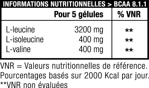 corgenic-nutri-fit-sport-bcaa-acide-amines-8-1-1-complement-alimentaire